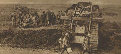 الحرب ال - الحرب العالميه الاولى Normal_00944