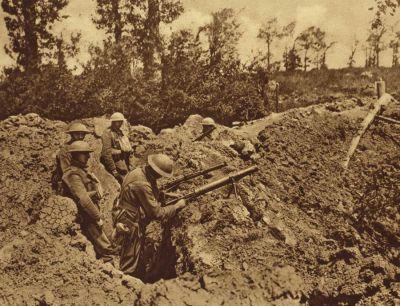 الحرب ال - الحرب العالميه الاولى Normal_0096