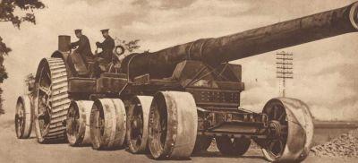الحرب ال - الحرب العالميه الاولى Normal_00969