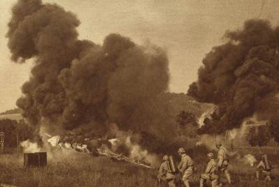 الحرب ال - الحرب العالميه الاولى Normal_0107