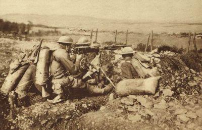 الحرب ال - الحرب العالميه الاولى Normal_0122