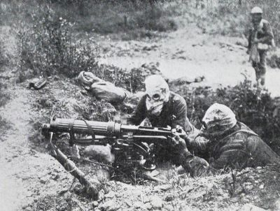 الحرب ال - الحرب العالميه الاولى Normal_01244