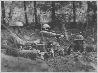 الحرب ال - الحرب العالميه الاولى Normal_01256