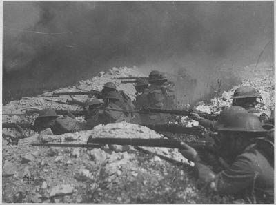 الحرب ال - الحرب العالميه الاولى Normal_01328