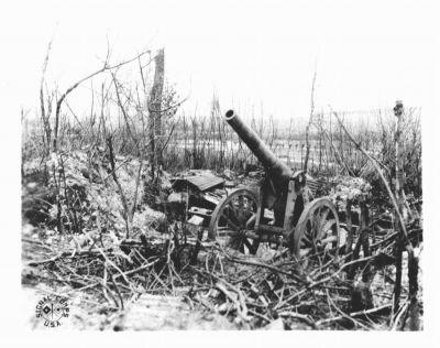 الحرب ال - الحرب العالميه الاولى Normal_01339