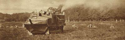 الحرب ال - الحرب العالميه الاولى Normal_0135