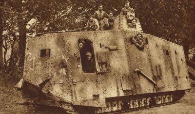 الحرب ال - الحرب العالميه الاولى Normal_0137