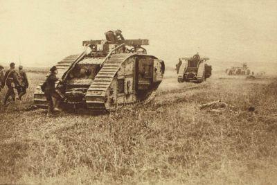 الحرب ال - الحرب العالميه الاولى Normal_0141