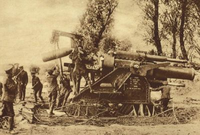 الحرب ال - الحرب العالميه الاولى Normal_0145