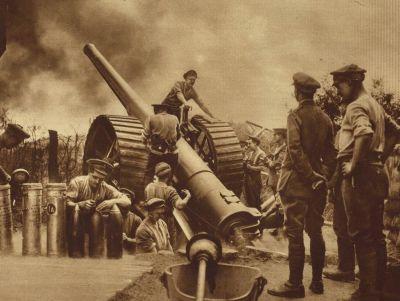 الحرب ال - الحرب العالميه الاولى Normal_0147