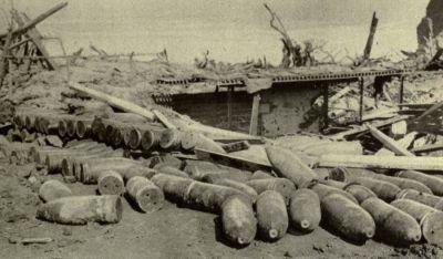 الحرب ال - الحرب العالميه الاولى Normal_01610