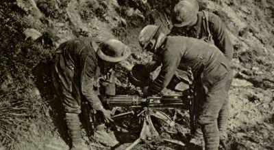 الحرب ال - الحرب العالميه الاولى Normal_01628