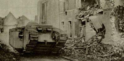 الحرب ال - الحرب العالميه الاولى Normal_01631