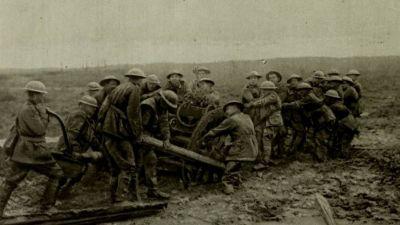 الحرب ال - الحرب العالميه الاولى Normal_01652
