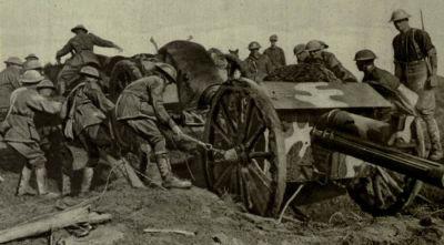 الحرب ال - الحرب العالميه الاولى Normal_01653
