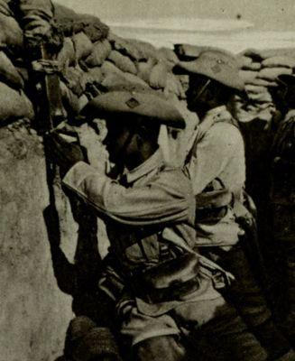 الحرب ال - الحرب العالميه الاولى Normal_01660