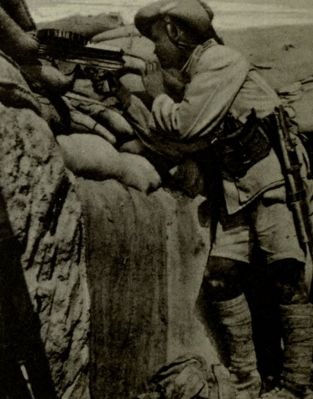 الحرب ال - الحرب العالميه الاولى Normal_01661