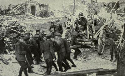 الحرب ال - الحرب العالميه الاولى Normal_01682