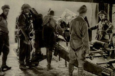 الحرب ال - الحرب العالميه الاولى Normal_01687