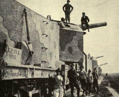 الحرب ال - الحرب العالميه الاولى Normal_01710