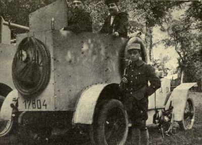 الحرب ال - الحرب العالميه الاولى Normal_01711