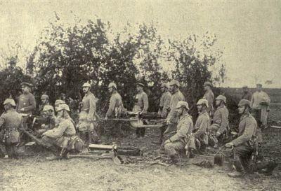 الحرب ال - الحرب العالميه الاولى Normal_01733